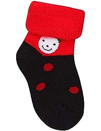 14fa983125 Amazon.in: Socks - Accessories: Clothing & Accessories
