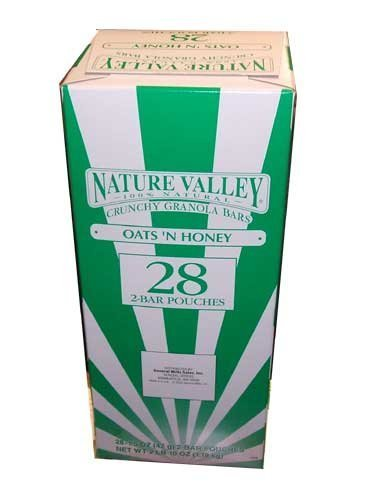 nature-valley-crunchy-granola-bar-oats-n-honey-28-2-bar-pk-by-nature-valley
