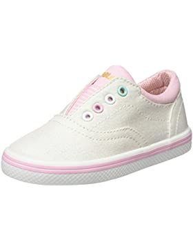 Pablosky Mädchen 941100 Sneaker