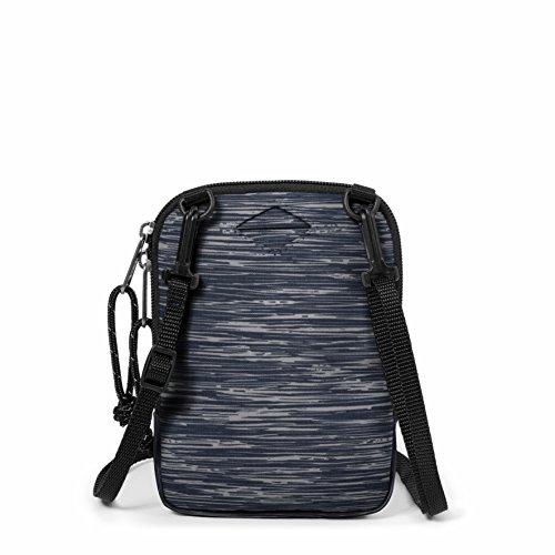 Eastpak Buddy Tradizionale Blu Scuro A Maglia