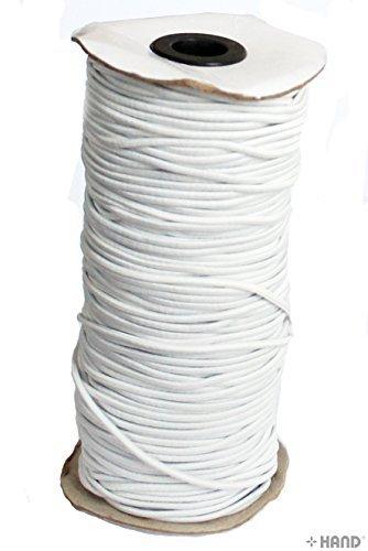no5-3mm-zip-top-arret-staples-termine-pour-le-metal-zips-slze01-silver-appx-75-paires-205-g