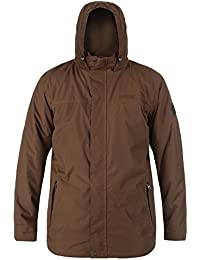 Regatta Men's Hesper Waterproof Insulated Jackets