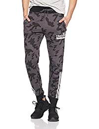 Indigo Nation Men's Cropped Joggers