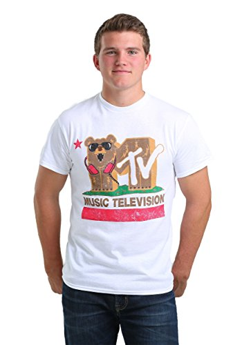 changes-boys-mtv-california-bear-mens-t-shirt-x-large