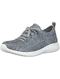 0184de9c34e Amazon.es  Skechers - Última semana   Zapatillas   Zapatos para ...