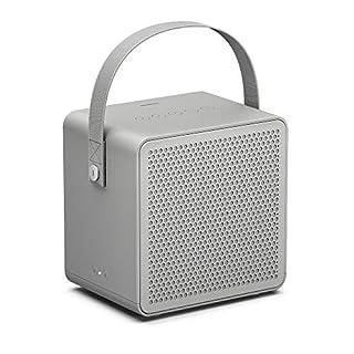 Urbanears Ralis Enceinte Portable Bluetooth Étanche IPX2 - Gris (UK) (B07PWMVCDF)   Amazon price tracker / tracking, Amazon price history charts, Amazon price watches, Amazon price drop alerts