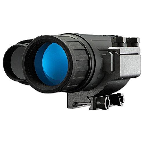 Bushnell Noche de equinoccio Z visión 4.5x40