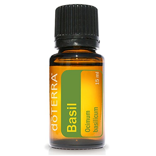 doterra-basil-essential-oil-15-ml