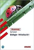 ISBN 3866687095