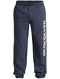 Quiksilver Trackpant Screen Pantalon de Jogging Homme