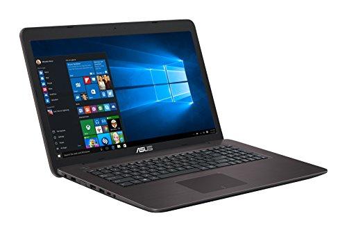 asus-x756ux-t4187t-portatile-display-173-full-hd-intel-i5-7200up-ram-8-gb-hdd-1-tb-scheda-grafica-nv