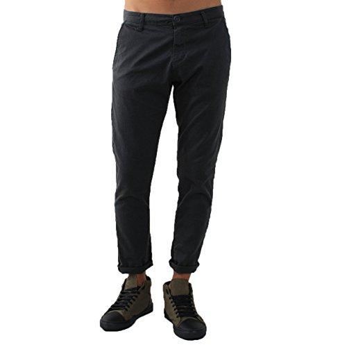 Pantalone Imperial - Pwc7soetd