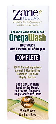 oregawash-aceite-de-oregano-para-enjuagar-la-boca-diariamente-100-natural-1-fl-oz-30ml-libre-de-alco