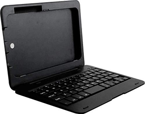 Datawind 7 Bluetooth Keyboard