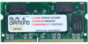 5ec3015d4ad1 1GB DDR SO-DIMM Upgrade for IBM ThinkPad T Series T30 T30 Notebook PC2100  Computer Memory RAM Buy 1GB DDR SO-DIMM Upgrade for IBM ThinkPad T Series  ...
