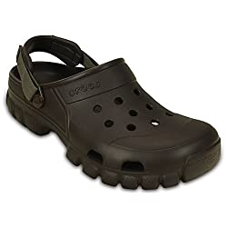Crocs Offroad Sport Clog...