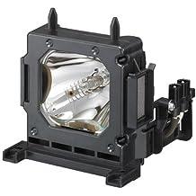 Sony LMP-H201 lámpara de proyección - Lámpara para proyector (Sony, VPL-VW80, VPL-HW10, 200W, 241g, 105 x 114 x 101 mm)