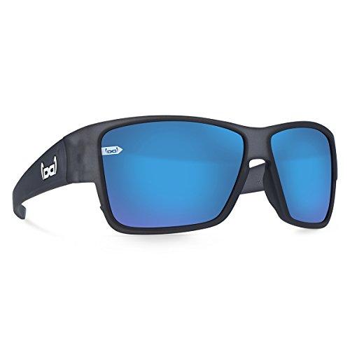gloryfy unbreakable eyewear Sonnenbrille G14 iceberg, anthracite