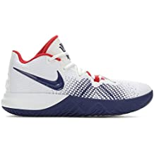 Nike Kyrie Flytrap, Zapatillas de Deporte para Hombre