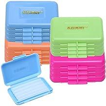 AZDENT Dental Brace Wax Gum Protector Cera 20 Cajas