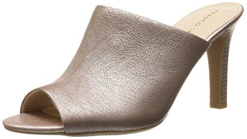franco-sarto-quala-vestido-sandalias-de-la-mujer