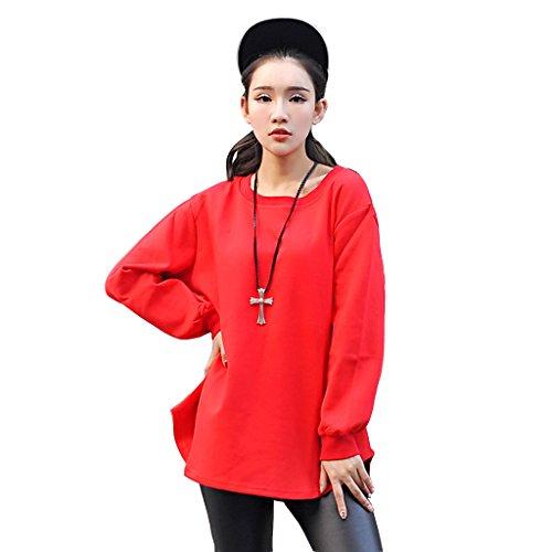 pizoff-unisex-oversize-hip-hop-urban-basic-langes-t-shirts-rot-y1195-f-red-xl