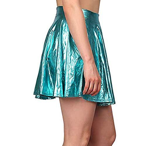Auifor mädchen türkische Abendkleider Abendkleid Royalblau perlen Maxi Kinder lila Winter Vintage schwarzes kurz samtlebe Abendkleid schwatzes 3D mädchen Abendkleider lila rot Damen samt wint
