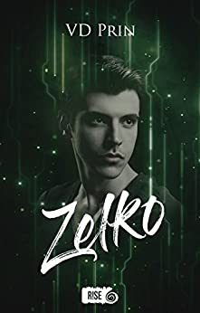 Zelko: Romance MM d'anticipation par [Prin, VD]