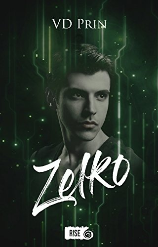 Zelko: Romance MM d'anticipation