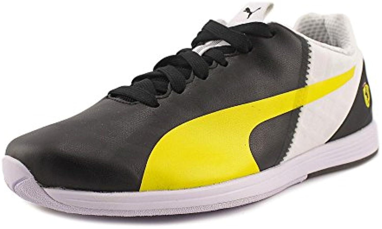 Puma evoSPEED 1.4 Sf Sneaker  Billig und erschwinglich Im Verkauf