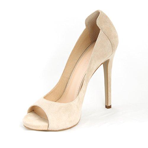 elegante-damenschuhe-velour-beige-echtleder-modell-las-vegas-873-2876-39