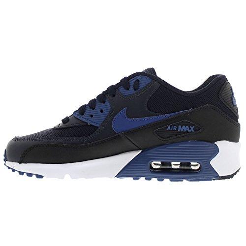 Nike - 833418-402, Scarpe sportive Bambino Multicolore