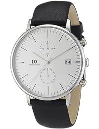 Suchergebnis auf Amazon.de für: dänische uhren: Uhren