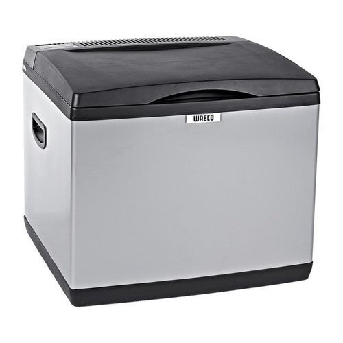 Preisvergleich Produktbild Waeco 9105303388 CoolFun CK 40D Kompressorkühlbox, 230 Volt, A+