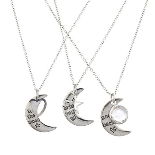 lux-accesorios-en-color-plateado-i-love-you-to-the-moon-and-back-collar-bff-3-unidades