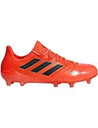 competitive price faab7 7ea6c Adidas Ace 17.1 Leather FG S77043-42 23