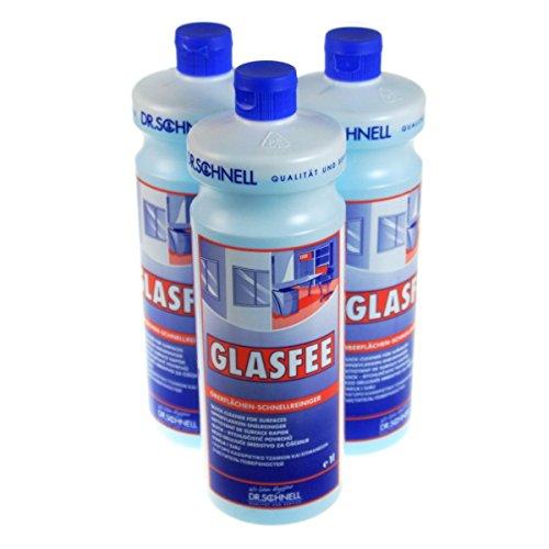 dr-schnell-glasfee-glasreiniger-3-x-1000-ml