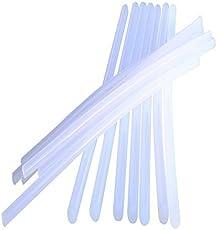 White Glue Stick - Set of 20