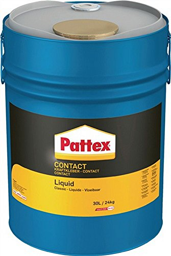 colle-contact-24-kg-pattex-b110gradc-pcl7-c-anse