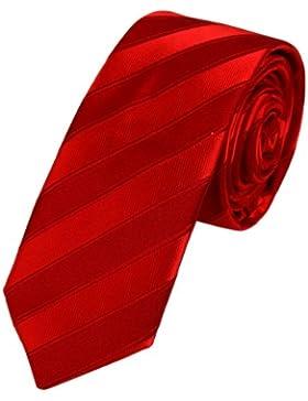 EAE1A21 Idea multicolor Matrimonio Productos seda flaco Lazo Regalo para Hombres Por Epoint