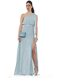 3ec03a1da264 Amazon.it  abiti da cerimonia - Elisabetta Franchi   Vestiti   Donna ...