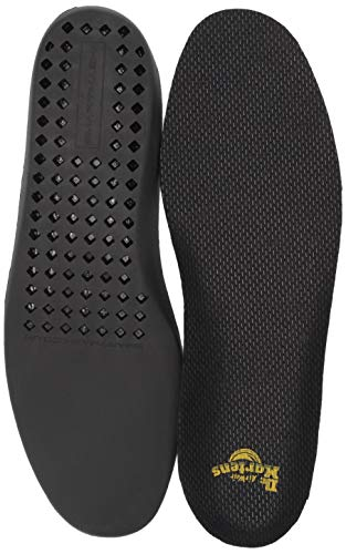 Dockers Flat Front (Dockers Men's Signature Khaki D3 Classic Fit Flat Front Pant,Dark Khaki,38x31)