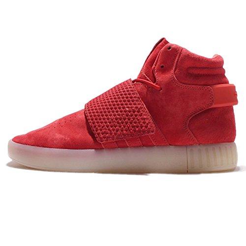 adidas , Herren Sneaker weiß Green White Gold BB5477 36.5 EU, weiß - red Vintage White BB5039 - Größe: 43.5 EU