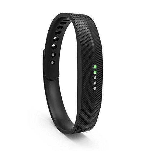 fitbit-flex-2-bands-tesco-armband-ersatz-fur-fitbit-flex-2-sport-fitness-ersatz-zubehor-classic-hand