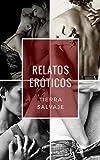 Relatos eróticos