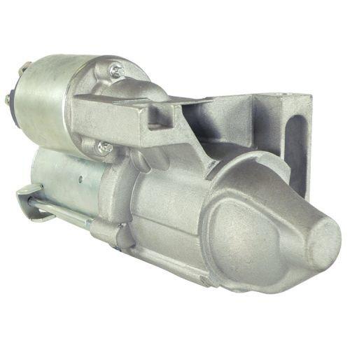 db-electrical-sdr0338-starter-chevrolet-malibu-uplander-35l-06-pontiac-g6-by-db-electrical