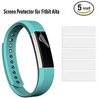 Fitbit Alta Protezione per Schermo ad alta
