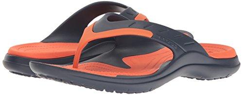 Crocs Modi Sport marine - orange