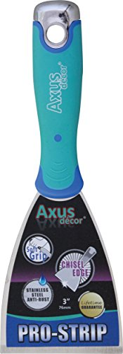 axus-decor-axu-scrb3-pro-strip-stainless-steel-hd-scraper