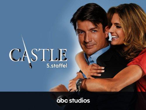 Castle Online Ansehen